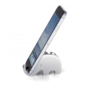 Tambo mobile phone holder